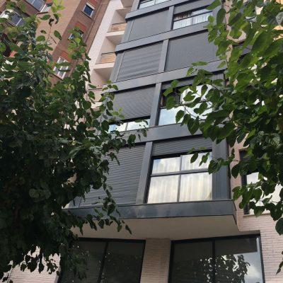 piso-vivienda-edificio-calle-sanahuja-en-castellon-centro-3.jpg
