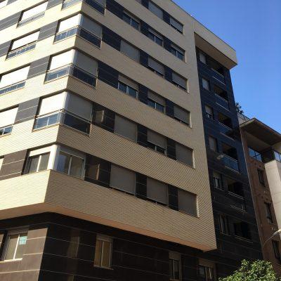piso-vivienda-edificio-calle-trinidad-en-castellon-centro-5.jpg