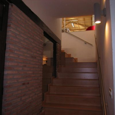 requena-bodega-torreoria-rehabilitacion-interior11.jpg