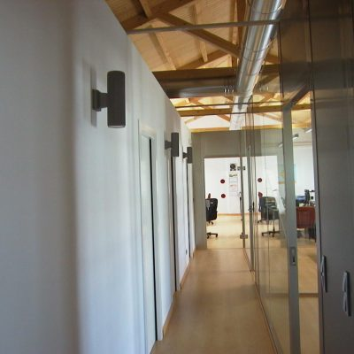 requena-bodega-torreoria-rehabilitacion-interior15.jpg