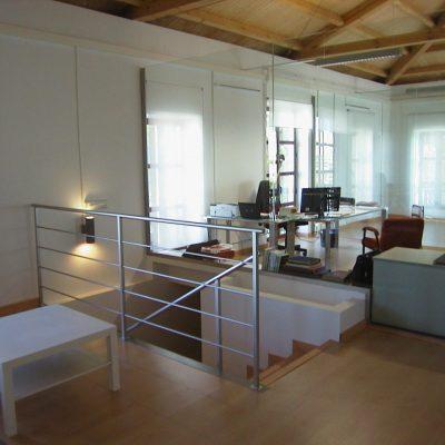 requena-bodega-torreoria-rehabilitacion-interior16.jpg