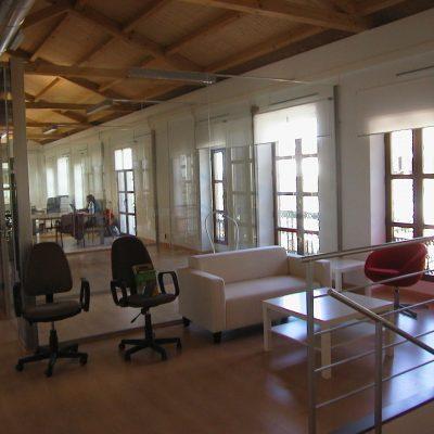 requena-bodega-torreoria-rehabilitacion-interior17.jpg