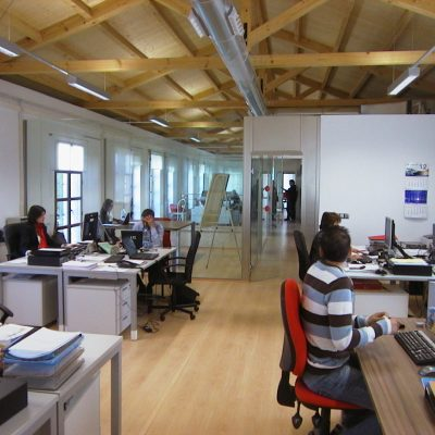 requena-bodega-torreoria-rehabilitacion-interior2.jpg