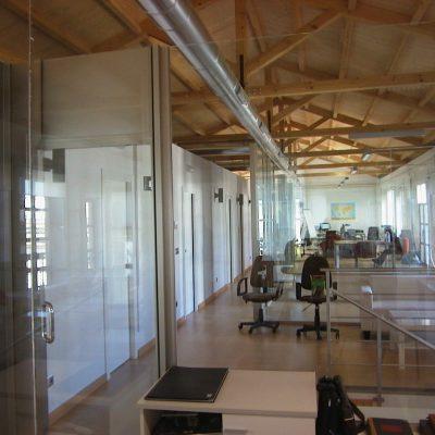 requena-bodega-torreoria-rehabilitacion-interior20.jpg
