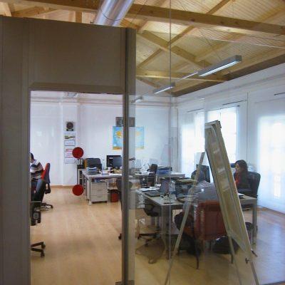 requena-bodega-torreoria-rehabilitacion-interior3.jpg