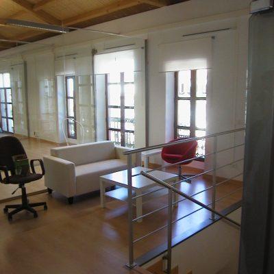 requena-bodega-torreoria-rehabilitacion-interior6.jpg