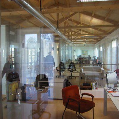 requena-bodega-torreoria-rehabilitacion-interior7.jpg
