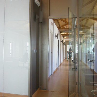 requena-bodega-torreoria-rehabilitacion-interior9.jpg