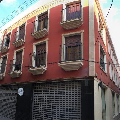 vivienda-piso-centro-villarreal-plaza-mayor-santo-domingo-4.jpg