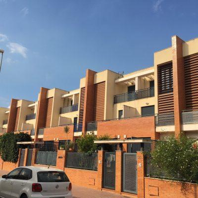 viviendas-adosadas-adosado-en-pau-lledo-castellon-1.jpg