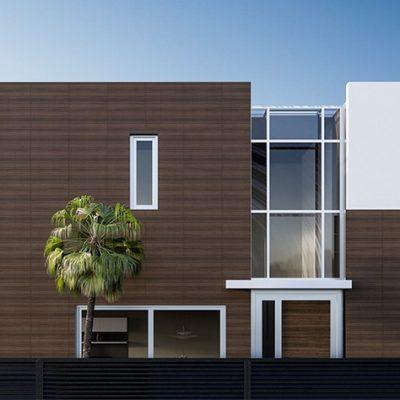 calle-benlloch-35-benicasim-infografia-vivienda-sin-realizar-promocion-1.jpg
