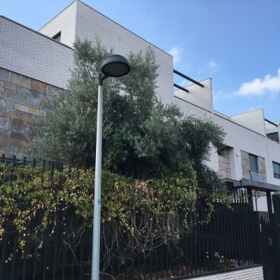 fotos-viviendas-adosadas-en-pau-lledo-castellon-1.jpg