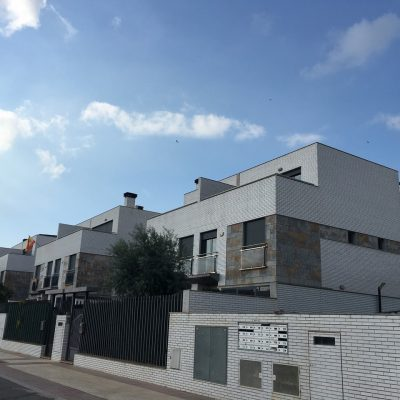 fotos-viviendas-adosadas-en-pau-lledo-castellon-5.jpg
