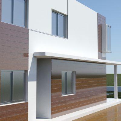 infografia-guadalimar-sensal-vivienda-unifamilia-1536x1024r-3.jpg