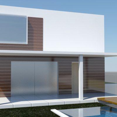 infografia-guadalimar-sensal-vivienda-unifamiliar-1536x1024-porche-2-1.jpg