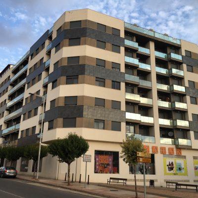 piso-vivienda-avenida-castellon-entrada-alcora-carretera-lucena-1.jpg