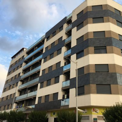piso-vivienda-avenida-castellon-entrada-alcora-carretera-lucena-2.jpg