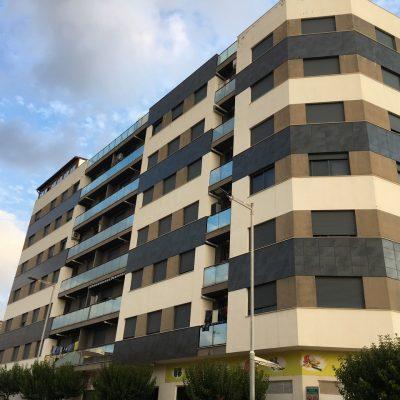 piso-vivienda-avenida-castellon-entrada-alcora-carretera-lucena-3.jpg