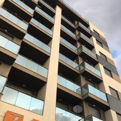 piso-vivienda-avenida-castellon-entrada-alcora-carretera-lucena-4.jpg