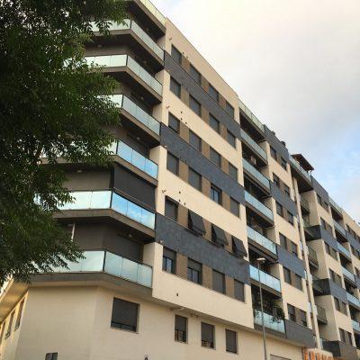 piso-vivienda-avenida-castellon-entrada-alcora-carretera-lucena-6.jpg