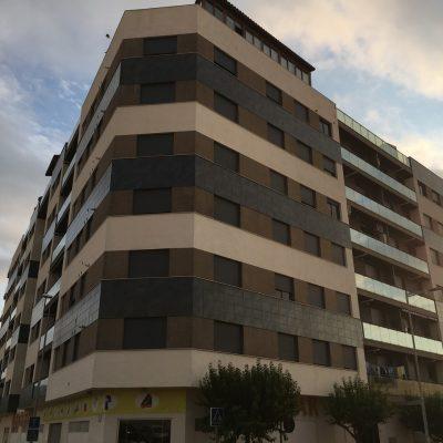 piso-vivienda-avenida-castellon-entrada-alcora-carretera-lucena-7.jpg