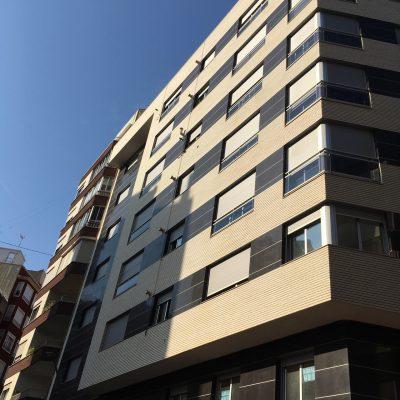 piso-vivienda-edificio-calle-trinidad-en-castellon-centro-4.jpg