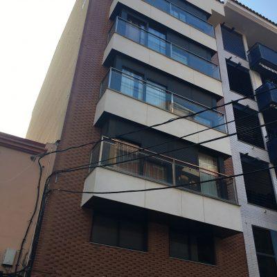 piso-vivienda-edificio-plurifamiliar-calle-marques-de-salamanca-en-castellon-donoso-cortes-2.jpg