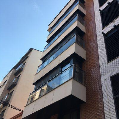 piso-vivienda-edificio-plurifamiliar-calle-marques-de-salamanca-en-castellon-donoso-cortes-4.jpg