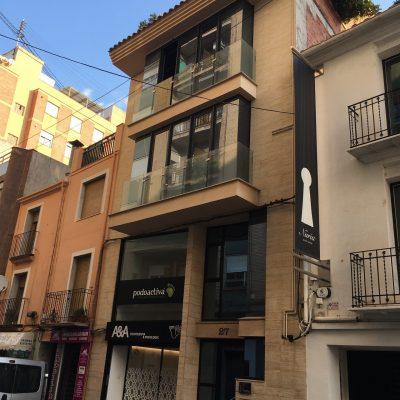 piso-vivienda-unifamiliar-entre-medianeras-Villarreal-calle-Pedro-iii-1.jpg