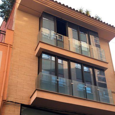 piso-vivienda-unifamiliar-entre-medianeras-Villarreal-calle-Pedro-iii-6-1.jpg