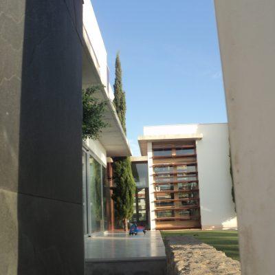 urbanizacion-las-playetas-zona-residencial-oropesa-del-mar-1.jpg