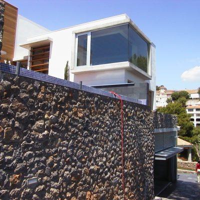 urbanizacion-las-playetas-zona-residencial-oropesa-del-mar-12.jpg