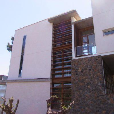 urbanizacion-las-playetas-zona-residencial-oropesa-del-mar-13.jpg