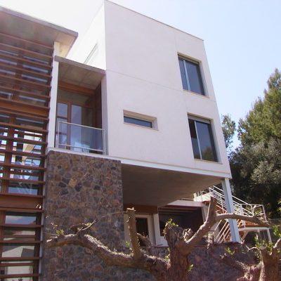 urbanizacion-las-playetas-zona-residencial-oropesa-del-mar-14.jpg