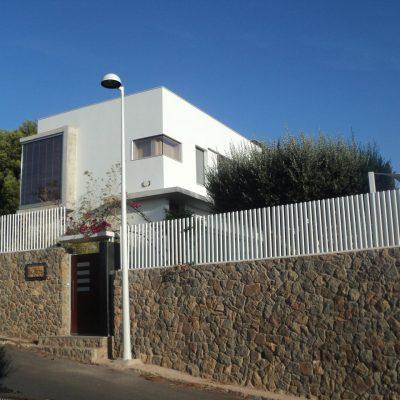 urbanizacion-las-playetas-zona-residencial-oropesa-del-mar-2.jpg