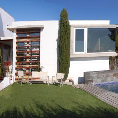 urbanizacion-las-playetas-zona-residencial-oropesa-del-mar-5-1.jpg
