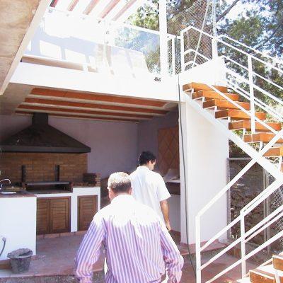 urbanizacion-las-playetas-zona-residencial-oropesa-del-mar-7.jpg