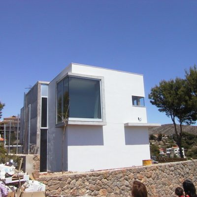 urbanizacion-las-playetas-zona-residencial-oropesa-del-mar-8.jpg