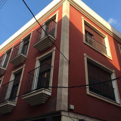 vivienda-piso-centro-villarreal-plaza-mayor-santo-domingo-2.jpg