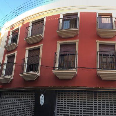 vivienda-piso-centro-villarreal-plaza-mayor-santo-domingo.jpg
