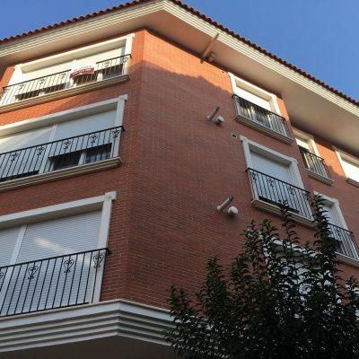 vivienda-piso-edificio-calle-fola-en-castellon-centro-1.jpg