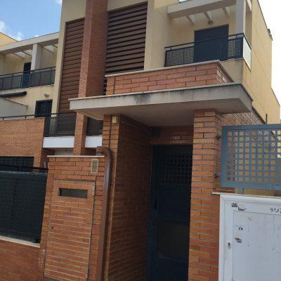 viviendas-adosadas-adosado-en-pau-lledo-castellon-6.jpg