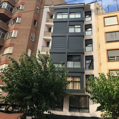 piso-vivienda-edificio-calle-sanahuja-en-castellon-centro-2.jpg