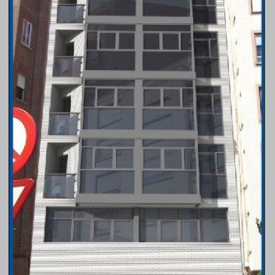 piso-vivienda-edificio-calle-sanahuja-en-castellon-centro.jpg