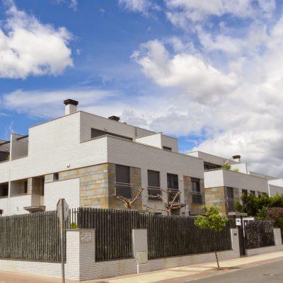 fotos-viviendas-adosadas-en-pau-lledo-castellon-6.jpg