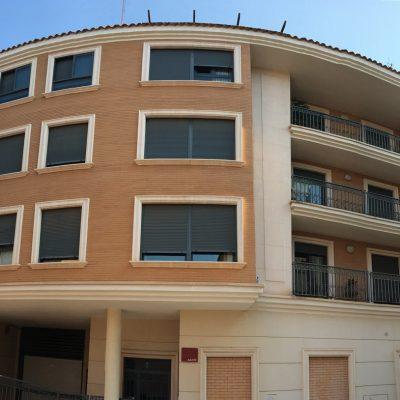 piso-vivienda-edificio-plurifamiliar-en-calle-sagasta-en-castellon-centro-5.jpg