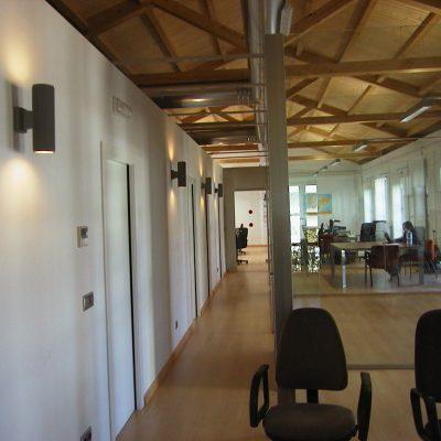 requena-bodega-torreoria-rehabilitacion-interior12.jpg
