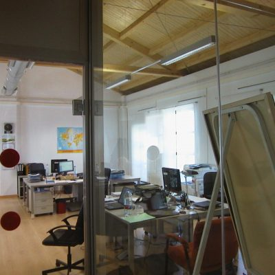 requena-bodega-torreoria-rehabilitacion-interior14.jpg