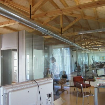 requena-bodega-torreoria-rehabilitacion-interior18.jpg