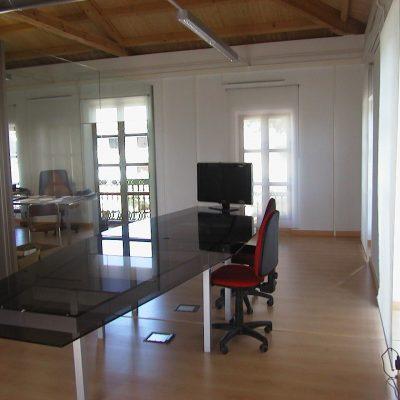requena-bodega-torreoria-rehabilitacion-interior19.jpg